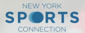 New York Sports Connection