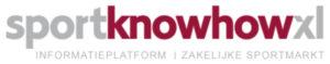sport knowhowKL